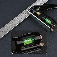 Lorsoul 300mm / 600mm Adjustable