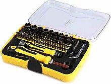 Lorsoul 70 in 1 Multi-Werkzeuge