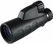 Lorsoul Minimonocular High-Definition