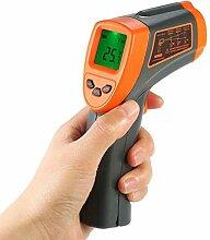 Lorsoul SMART Sensor AT600 Nicht-Kontakt IR