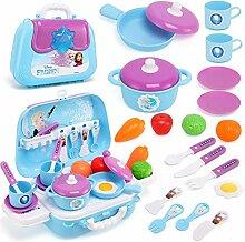 lossomly Innovative Spielhaus Kinder Spielzeug