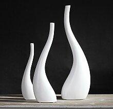 Lotefong Flaschen Ornamente Kreative Dekoration Dekorative Ornamente, Drei Sätze