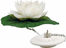 Lotus Badewannenstöpsel