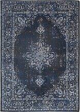 Louis de Poortere Teppich-khayma Fairfield