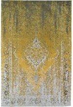 Louis de Poortere Teppich-Welt, Die sich von