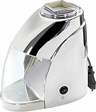 Louis Tellier N4052 Elektrischer Eiscrusher