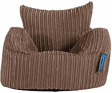 Lounge Pug Sitzsack Günstig Online Kaufen Lionshome