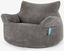 Lounge Pug®, Kindersessel Sitzsack, Sitzsack