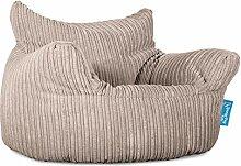 Lounge Pug®, Kindersessel Sitzsäcke, Sitzsack