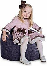Lounge Pug®, Sitzsack Kinder, Kindersessel,