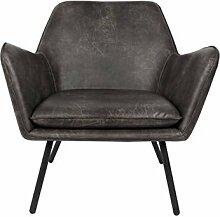 Lounge-Sessel Alabama