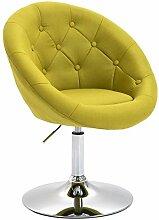 Lounge Sessel Havanna Clubsessel Barhocker