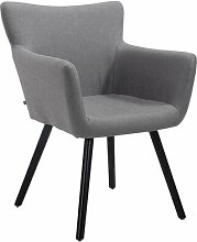 Lounge-Stuhl Antwerpen CLP