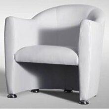 Lounge-Stuhl Lagos