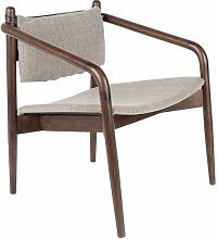 Lounge-Stuhl Torrance