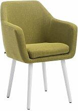 Lounge-Stuhl Utrecht CLP