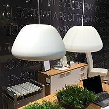 lounge-zone Design Pendelleuchte Hängeleuchte