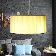Deckenle Industriedesign lounge zone deckenleuchten günstig kaufen lionshome