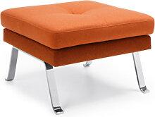 Loungehocker BLA Oktober Auswahl Farbe