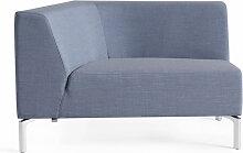 Loungesofa ITS Tango 1,5 Sitzer rechts Auswahl