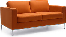 Loungesofa PRM MyTurin 2er Auswahl Farbe Optionen