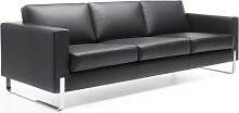 Loungesofa PRM MyTurin 3er Auswahl Farbe Optionen