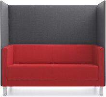 Loungesofa Profi M Van Cover Lite 3-Sitzer