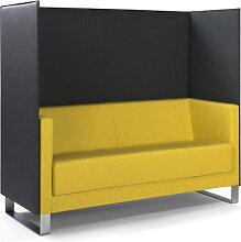 Loungesofa Profim Vancouver Lite 2-Sitzer