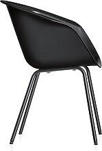 Loungestuhl Sedus Stoll Spot On 2200 Auswahl Farbe