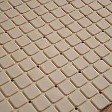 LOVE Badezimmer-matten,Dusche Skid Pad,Bad