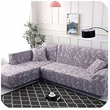 Love every day Sofa cover Spot Sofabezug Couch