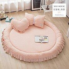 Love House Tatami matratzenauflage Schlafen,