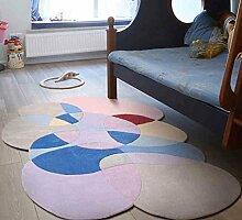 Love QAZ Abstrakte Stein Einfache Wohnzimmer