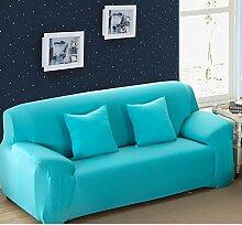 lovecover Sofa möbel Protector für Haustiere