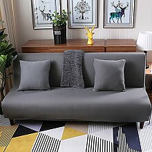 Lovehouse Hussen sofa-bett mit 3 kissen,Surefit