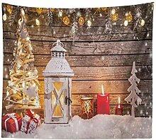 LoveLeiter 150 * 200cm Weihnachten Fotografie