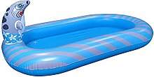 LoveLeiter Splash Pad, Delfin Sprinkler