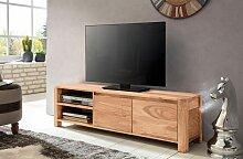 Lowboard Kommode Fernsehkommode TV-Board BUANA