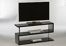 Lowboard, TV-Schrank, TV-Board, Fernsehschrank, TV-Bank, TV-Sideboard, TV-Unterschrank, TV-Kommode, Phonoschrank, TV-Rack