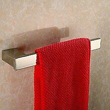 Lozse Handtuchringe Zeitgenössisch - Wand