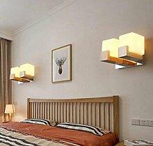 Lozse Wandlampe Wandleuchte Wohnzimmer