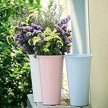 LPFMM Trockene Vase Dekoration Wohnzimmer