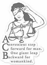 Lplpol ACB Amy Coney Barrett Supreme Court Supreme