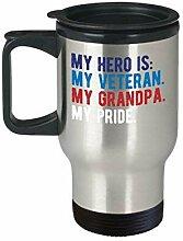 Lplpol Proud Army Granddaughter Grandson Soldier