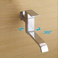 Lpophy Wasserhahn Für Badezimmer Küchenarmatur