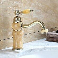 LPW Küche Badezimmer Werkzeuge LPW Wasserhahn