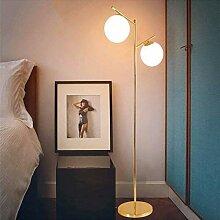 LQBDJPYS Modern Style Wohnzimmer Lese Schlafzimmer