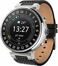 LQHLP Intelligente Uhr Android-Karte 2 + 16G WiFi