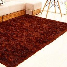 LQQFFHaushaltsgegenstände Teppich-einfaches