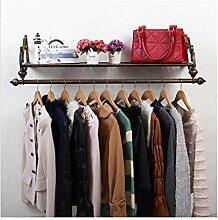 LQQGXLModerne minimalistische Garderobe,